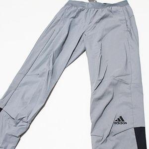 ADIDAS Slim Jogger Sweatpants Small yeezy pharrell
